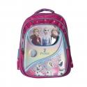 Balo 3D hình nổi bật dành cho bé trai và bé gái lớp 2-5 3092