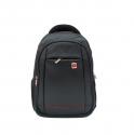 Balo Laptop Uyên Vân 5505