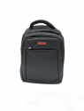 Balo laptop Uyên Vân A9002